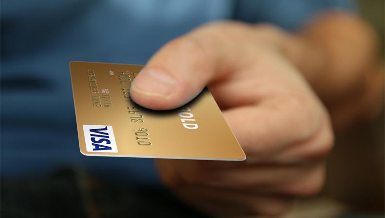 Swish Secures Visa Membership