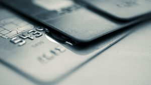 mPOS Increases Card Payments Europe