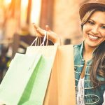Most Shoppers Browse Online Before Buying In-Store