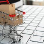 Slash E-Commerce Cart Abandonment