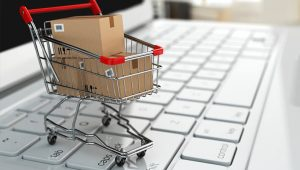 Slash E-Commerce Cart Abandonment