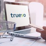 Truevo Delivers Big Cost Savings for Online Card Transactions