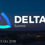 Truevo at DELTA Summit