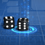 Common Myths About Online Gambling in Europe Debunked
