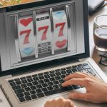 Place Your Bets On These Online Gambling Payment Solutions