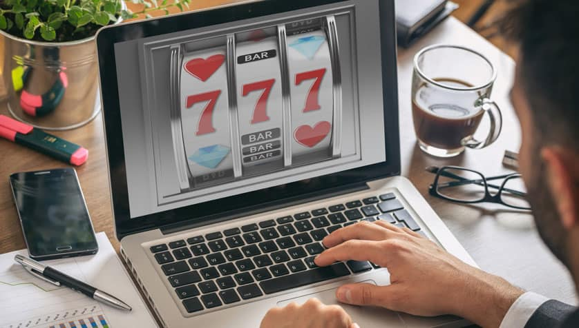 Online Gambling Payment Solutions
