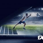 1XBET players will receive card payments globally