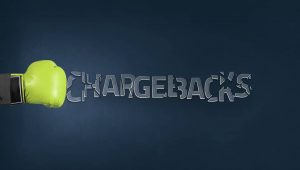 9 Ways E-Commerce Merchants Can Combat Chargebacks