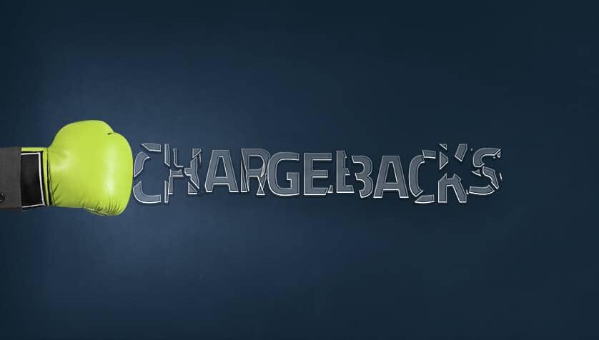 9 Ways E-Commerce Merchants Can Combat Chargebacks