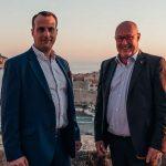 Truevo Wins Mastercard's Market Shaker Award