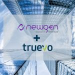 Newgen Payments Integrates with Truevo for New Private Label Product