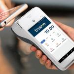 Truevo Launches Point of Sale Solution in UK, Ireland, Malta