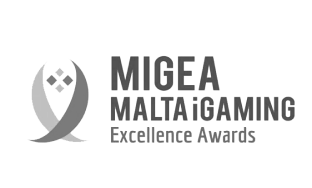 Malta-iGaming-awards