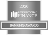 international-finance-banking-awards