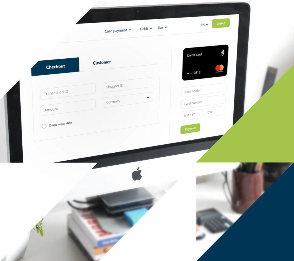 virtual card terminal mobile