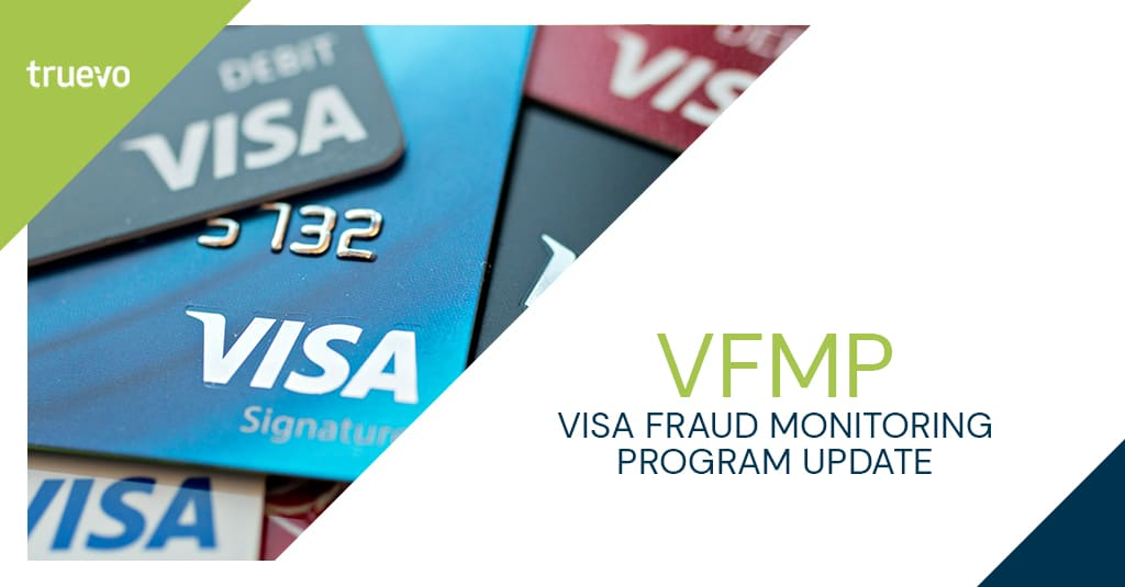 visa fraud monitoring merchants 1