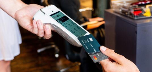pricing photo cardmachine