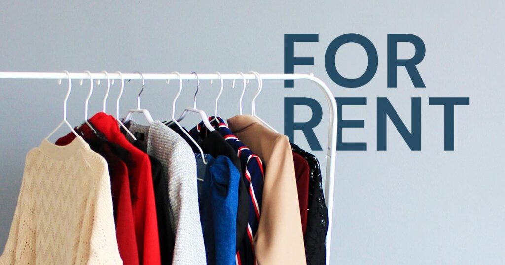 2021 08 17 fashion rentals2