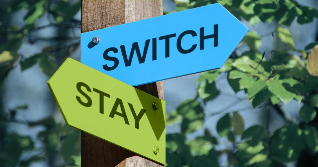 2021 09 09 switch provider